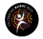 event-NAIDOC_week