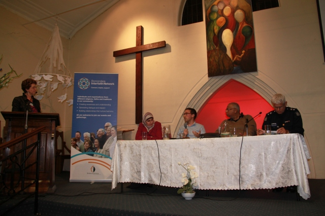 International Day of Peace 2013 074
